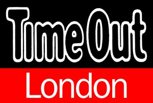 Timeout London - Ariana 2 Afghan Restaurant London reviews